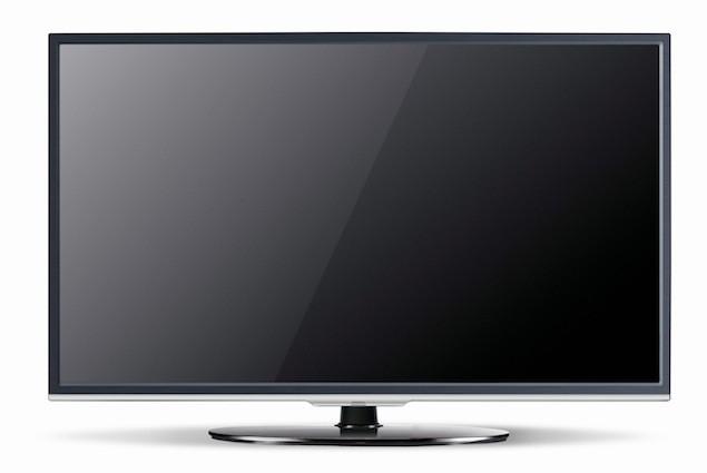 TV huren Amsterdam