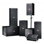 Speakers (los)