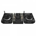 Pioneer Basic DJ set
