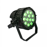CLS colour LED par 12-1