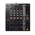 Pioneer DJM-700