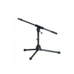 Microfoon statief klein