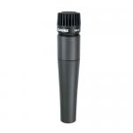 Shure SM57 instrumentenmicrofoon