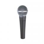 Shure SM58 zangmicrofoon
