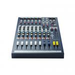 Soundcraft EPM6-2