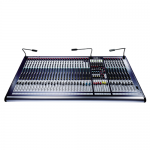 Soundcraft GB4-32-1