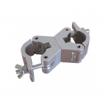 CLS Swivel-coupler
