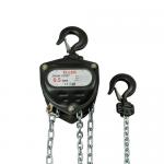 Eller Chain Hoist 0,5T-1