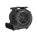 Showtec ventilator