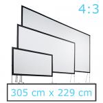 AV Stumpfl (305 cm x 229 cm)