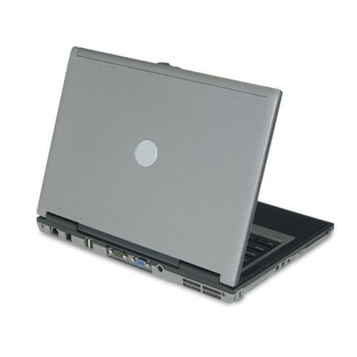 Apple Macbook pro huren, vanaf 59,-, huren.nl Apple iMac huren, vanaf 45,-, huren.nl MacBooks huren voor zakelijk gebruik Laagste prijs Infotheek Rent
