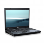 HP laptop 6710b